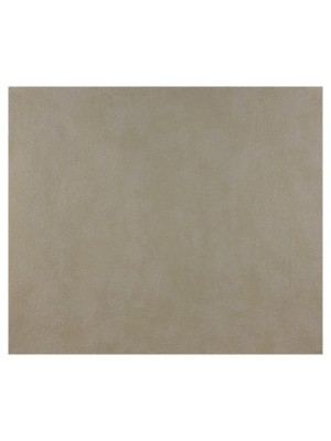 Behang beige outlet behang (papier)
