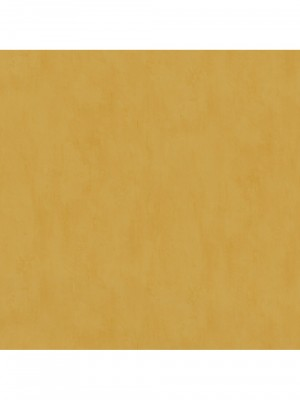 Chalk plain ocher 7364-08
