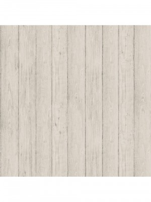 Exposure hout beige