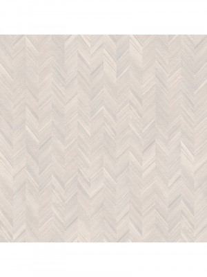 Level One visgraat beige/zilver