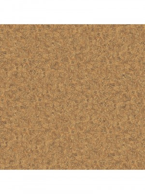 Exposed Warehouse kurk beige behang (vliesbehang, beige)
